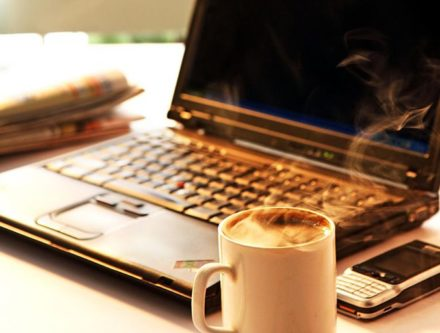 laptops have less overheating problems