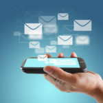 Why should you ask help for global-transactional SMS?