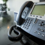 The Pros and Cons of VoIP Phones